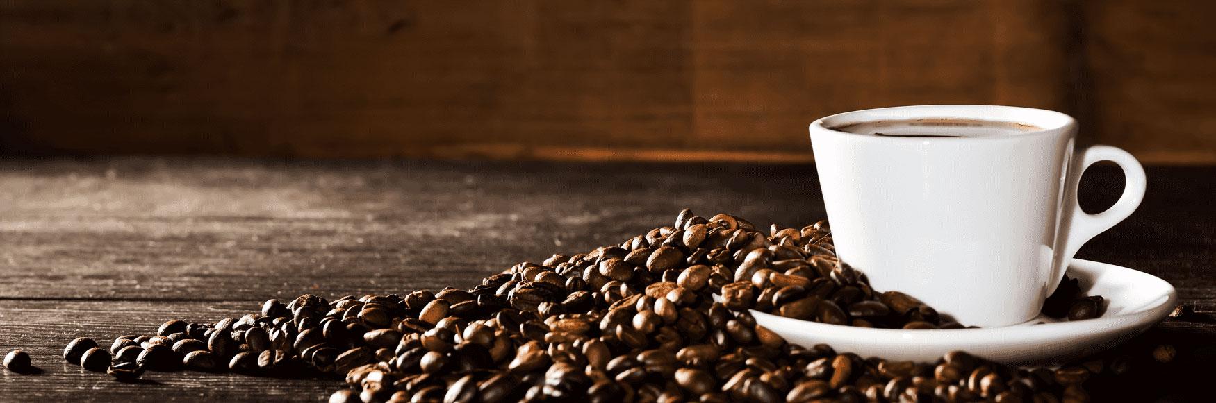Locação de Máquina é com a Planeta Café