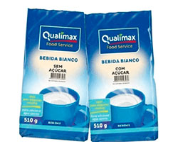 Bebida Bianco Qualimax