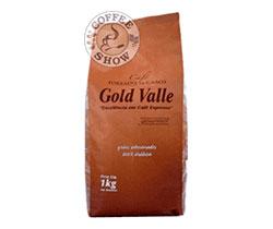 Café Gold Valle