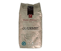 Café do Centro Gourmet