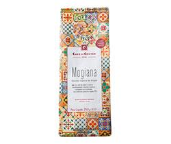 Café Mogiana
