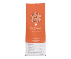 Café Octavio