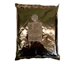 Chá Matte de Limão Laktus