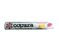 Copo Copaza Descartável 110ml