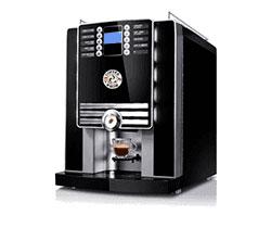 Máquina de Café Expresso e Multibebidas Cino XS Grande