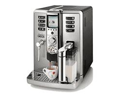 Máquina de Café Expresso Gaggia Accademia