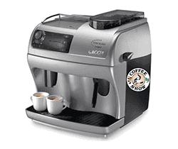 Máquina de Café Expresso Gaggia Syncrony