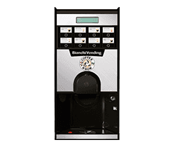 Máquina de Café Expresso e Multibebidas Gaia Style Easy
