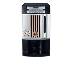 Máquina de Café Expresso e Multibebidas Rheavendors XX E3