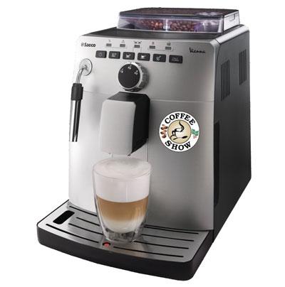 Máquina de Café Expresso Gaggia Anima Pannarello